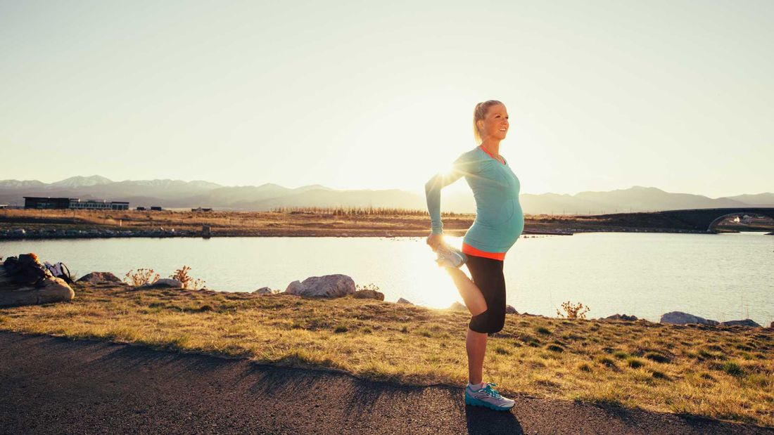 Leading a Fitness Boot Camp