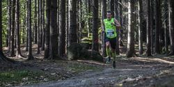 Liberec Nature Run 2018