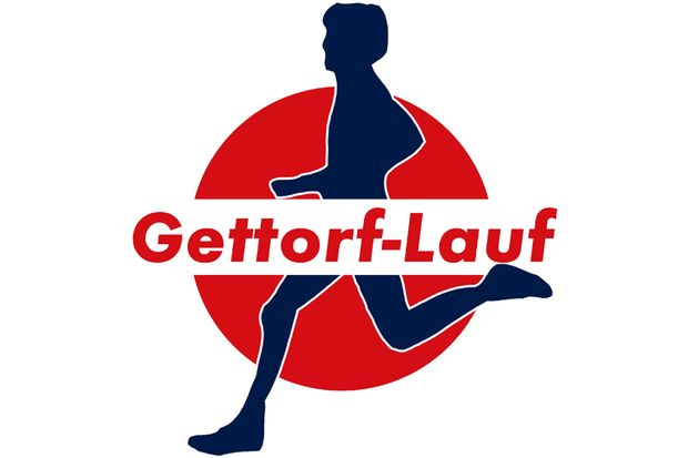 Logo Gettorf-Lauf