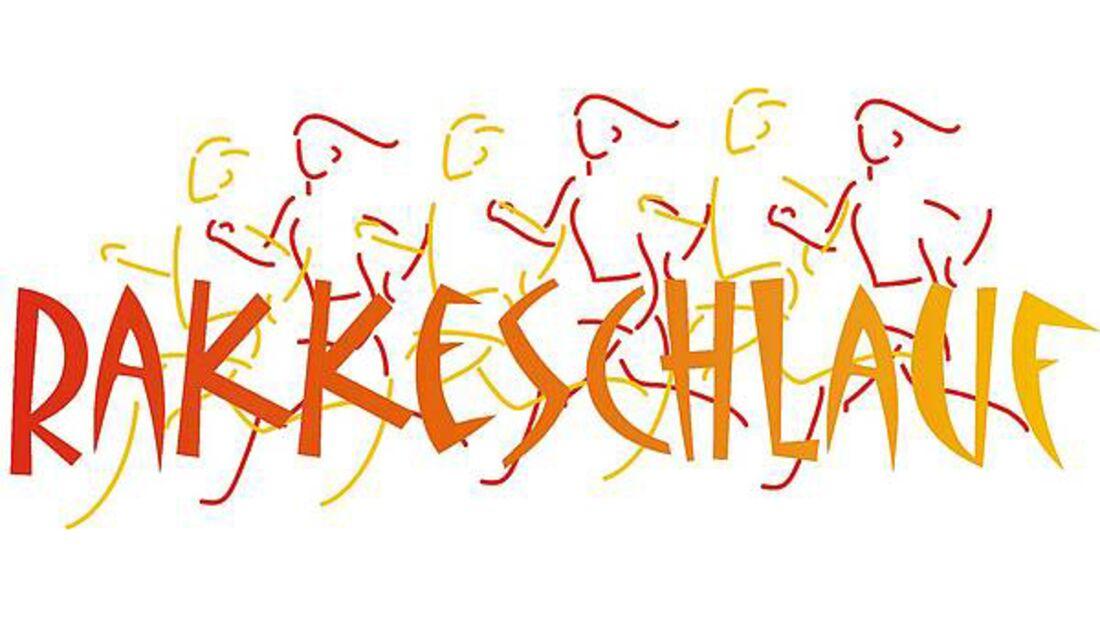 Logo Rakkeschlauf Roetgen