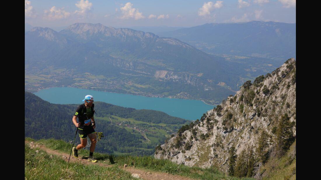 MaXi-Race du Lac d'Annecy 2017 1