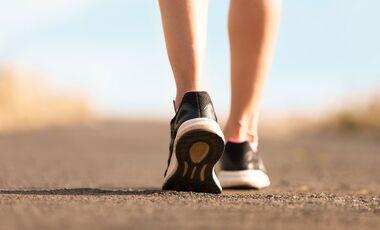 Machen bessere Schuhe wirklich schneller?