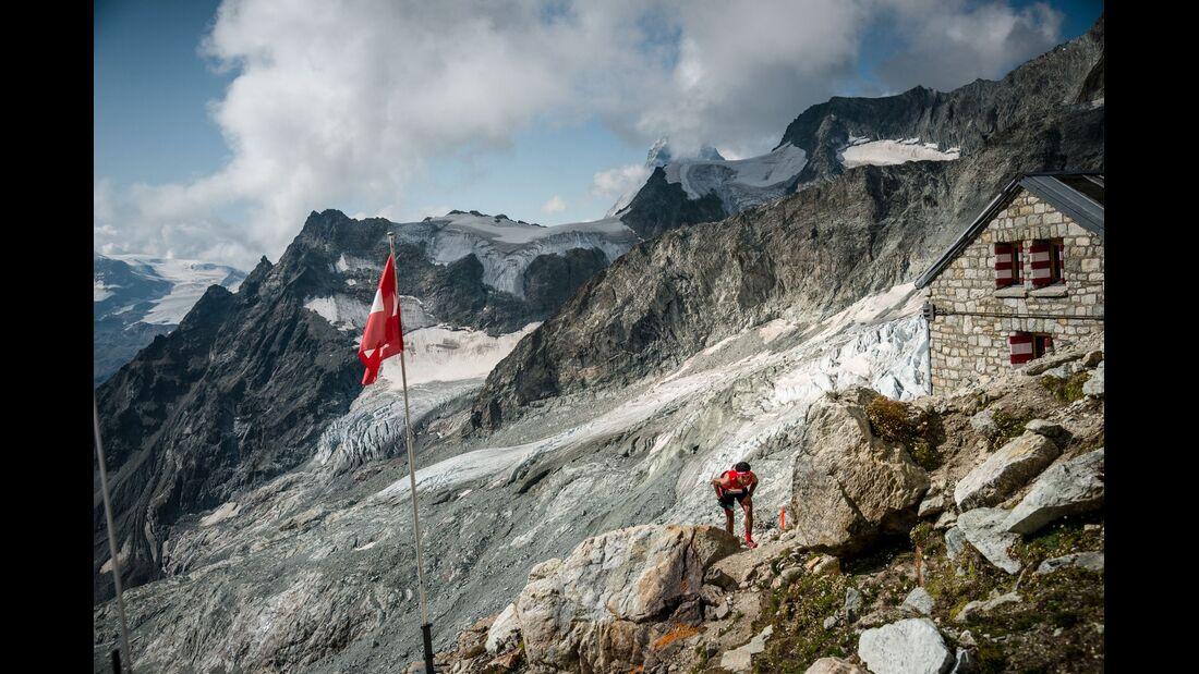 Matterhorn Ultraks 2019