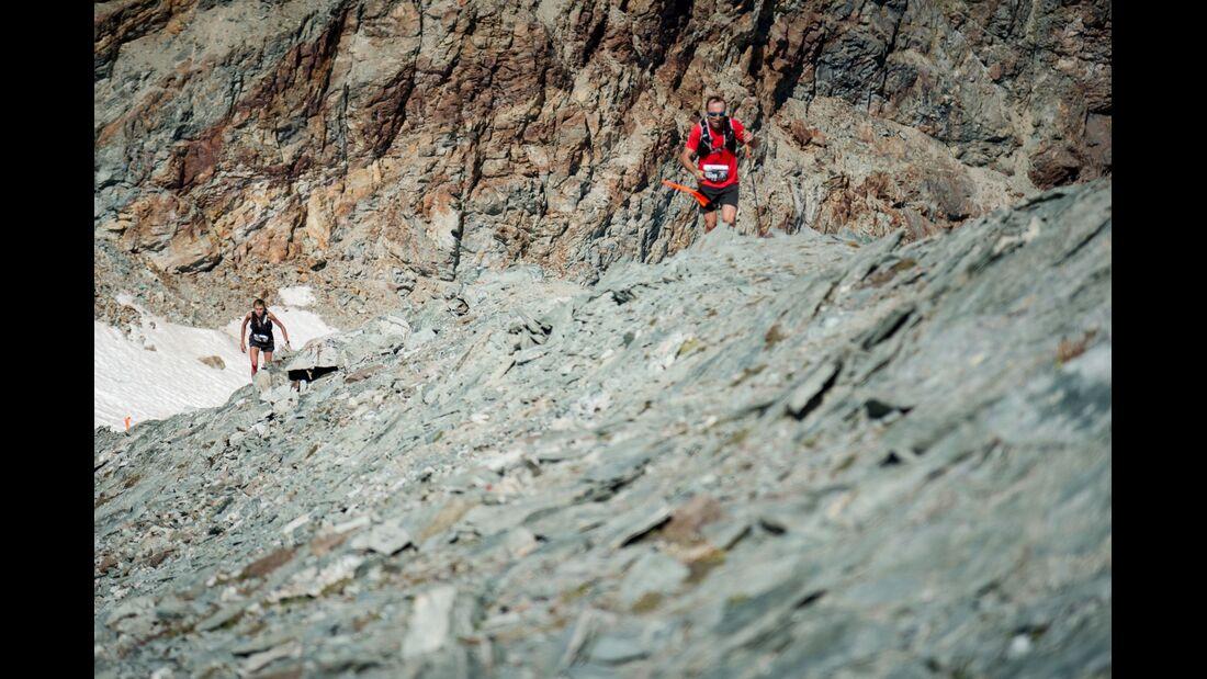Matterhorn Ultraks 2020