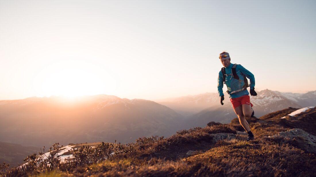 Mayrhofen Ultraks Zillertal 2019