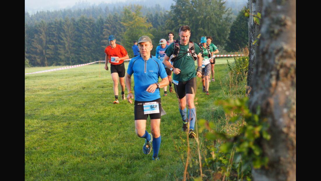Monschau-Marathon 2016