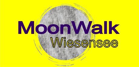 MoonWalk am Wiesensee