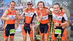 Moret-Triathlon 2021