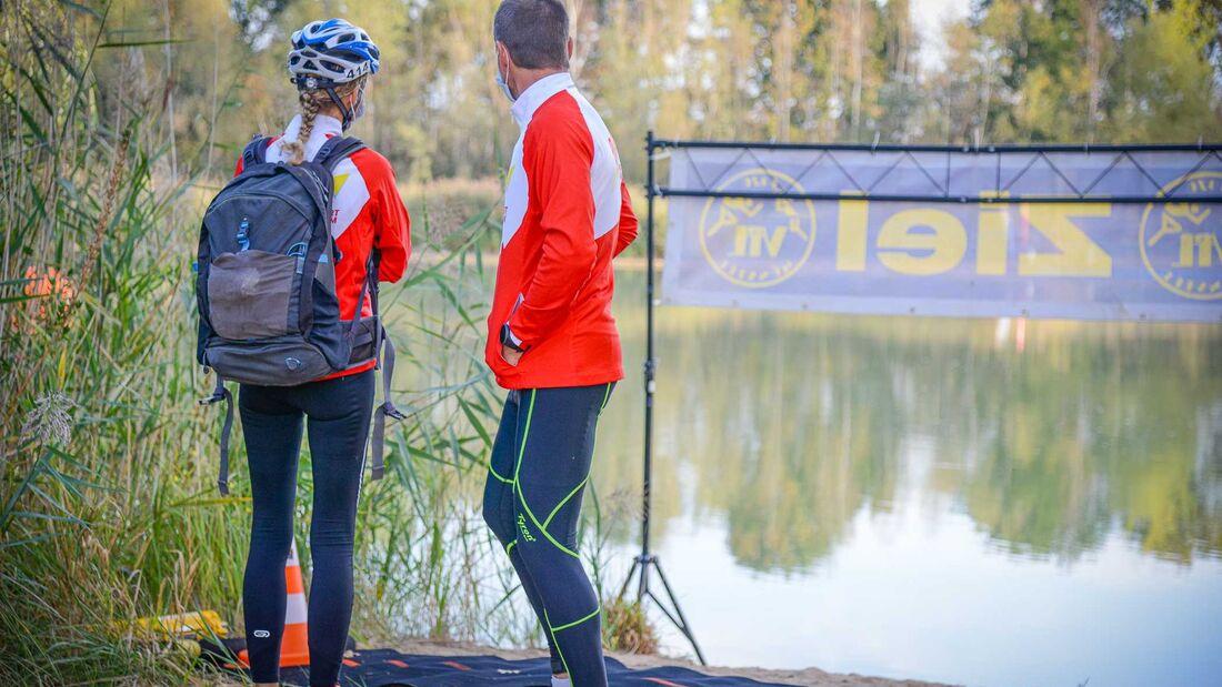 Moret Triathlon Münster