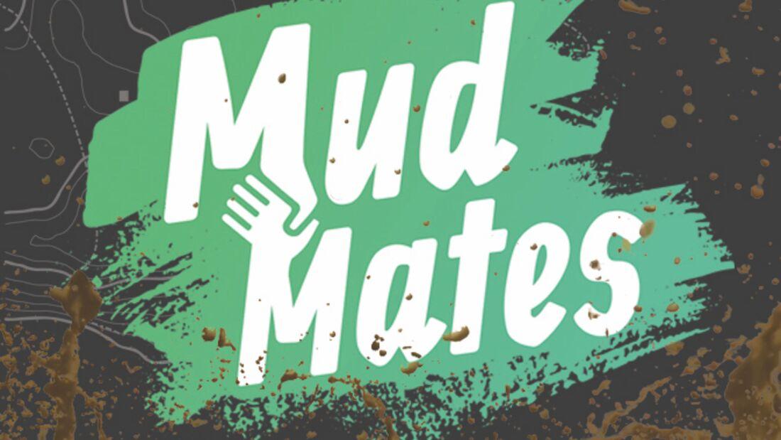 MudMates Metzingen