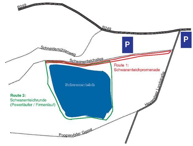 Mühlhäuser Röblinglauf 1