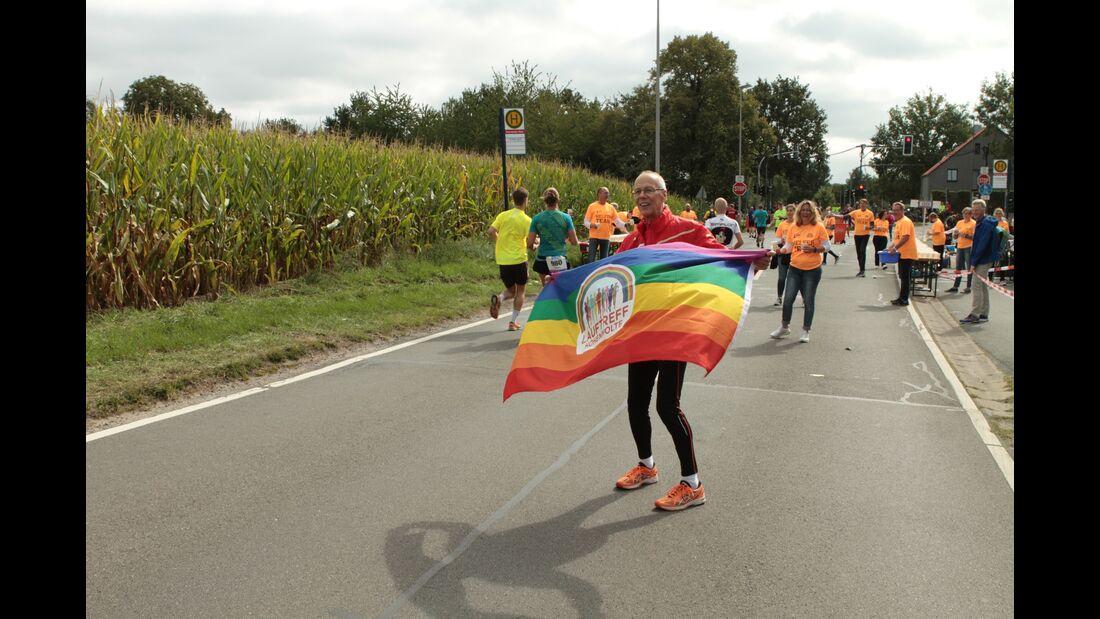 Münster-Marathon 2019