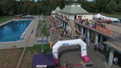 NEW Volksbad-Lauf Mönchengladbach
