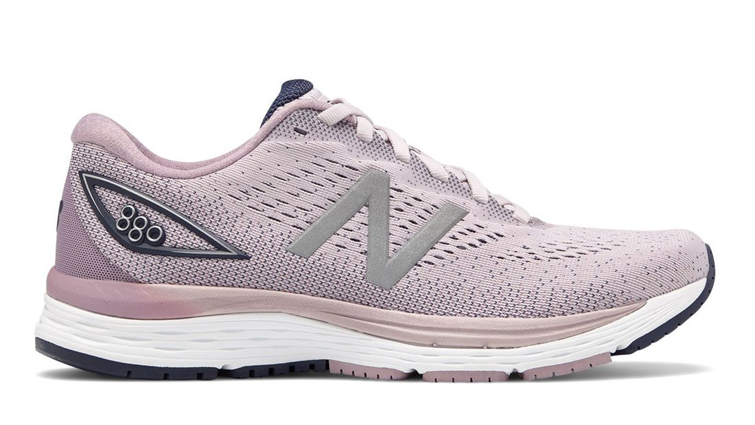 New Balance 880 v9 im Test - RUNNER'S WORLD