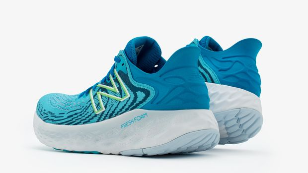 New Balance Fresh Foam 1080 v11