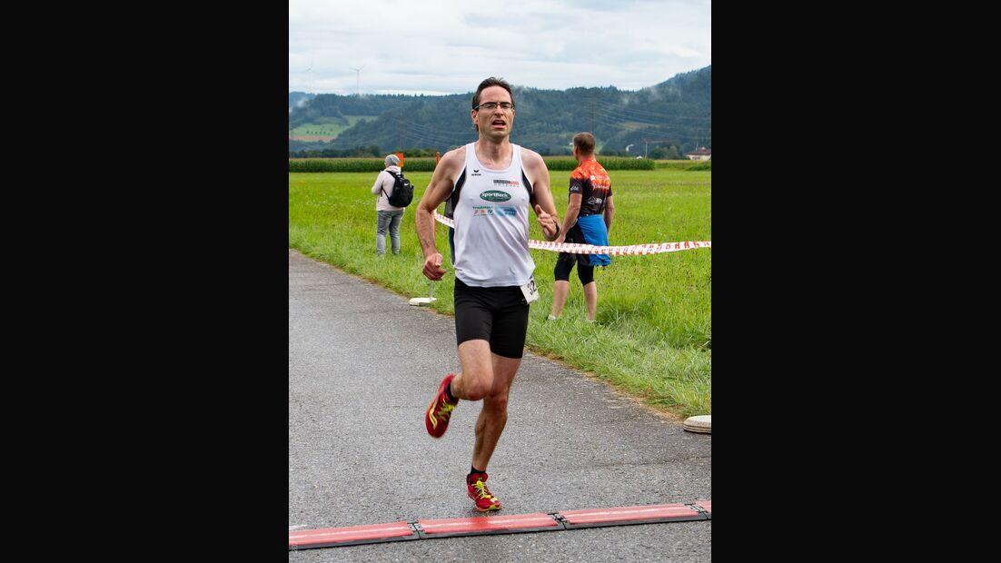 Night Run Gengenbach 2021