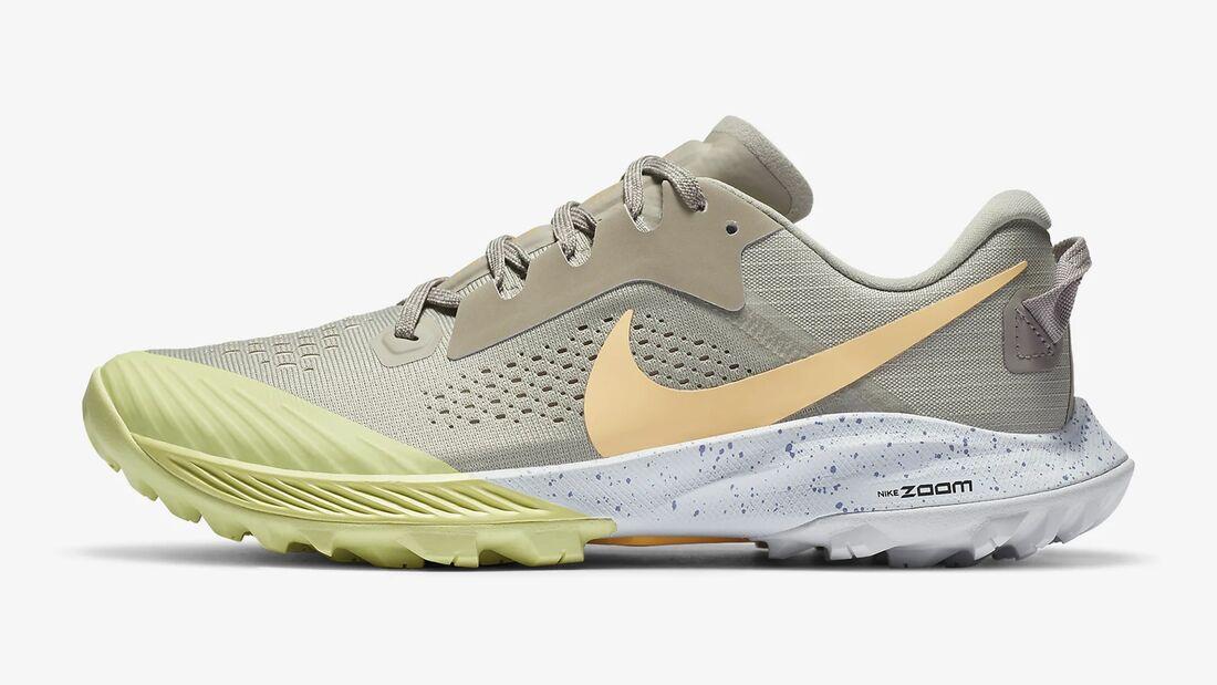 Nike Terra Kiger 6