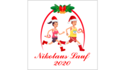 Nikolaus Lauf am 2. Advent