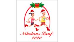 Nikolaus Lauf am 2. Advent