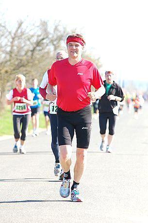 Obermain-Marathon 2