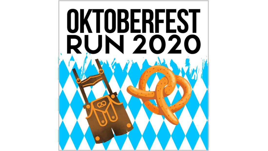 Oktoberfest Run