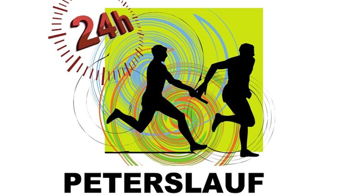 Peterslauf 24-Stunden-Benefiz-Staffellauf Heilbronn
