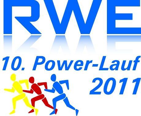 Power-Lauf Eschweiler