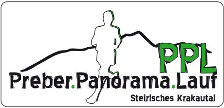 Preber-Panorama-Lauf Krakauebene
