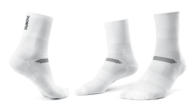 RUNOVA Performance Socks