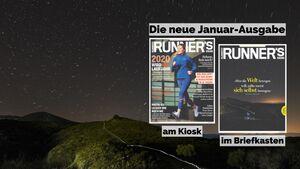 RW 01/20 Januar-Ausgabe