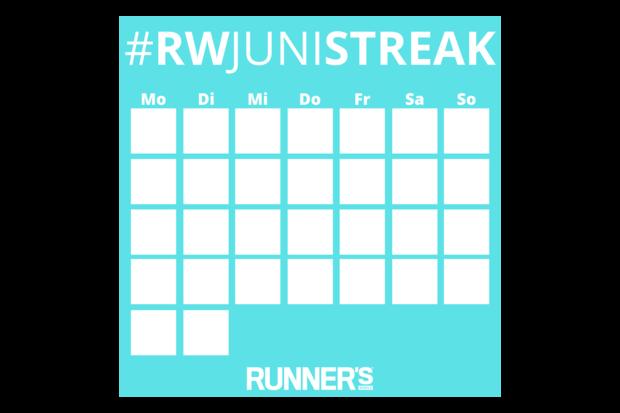 RWJuniStreak_Kalender
