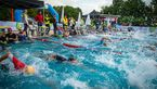 Ratingen Triathlon 2019