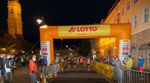 Rennsteiglauf Supermarathon 2021