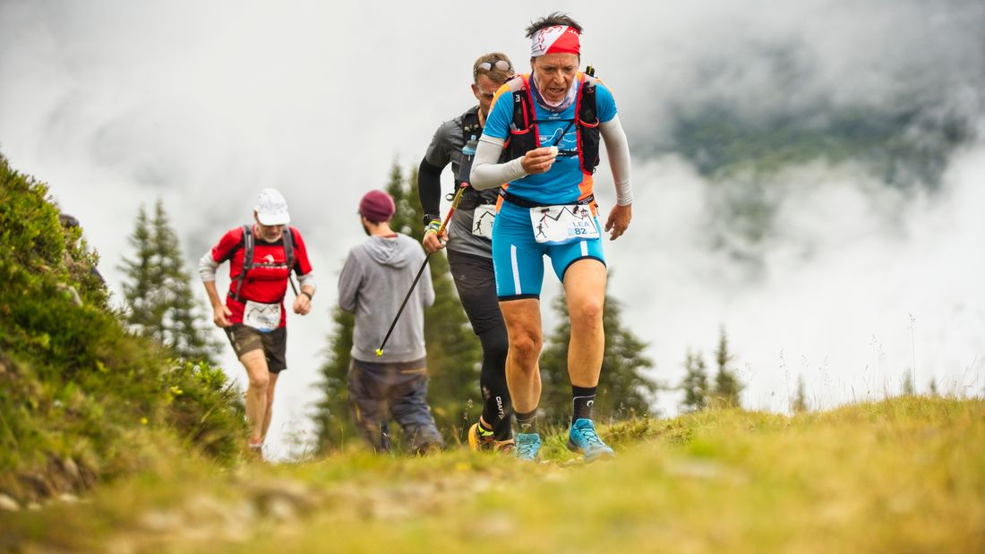 Rheinquelle-Trail 2020