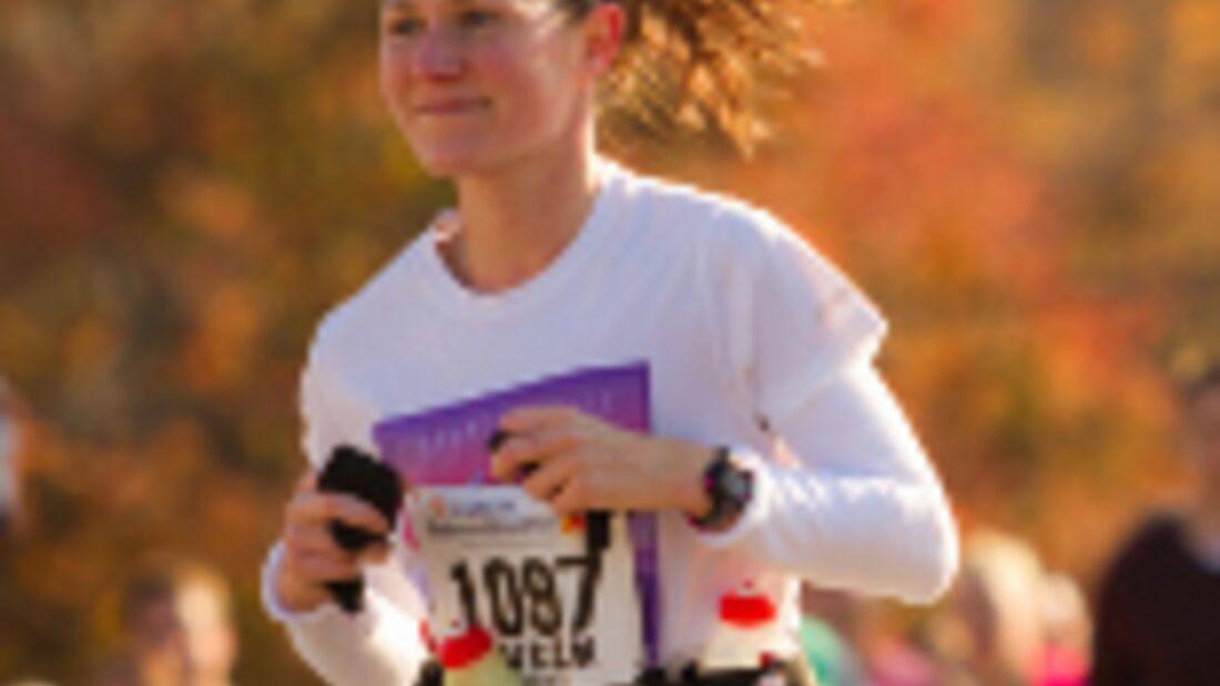 Richmond Marathon 154