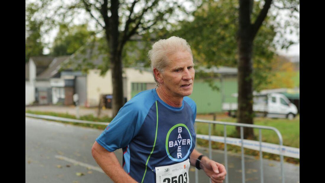 Röntgenlauf Remscheid 2019