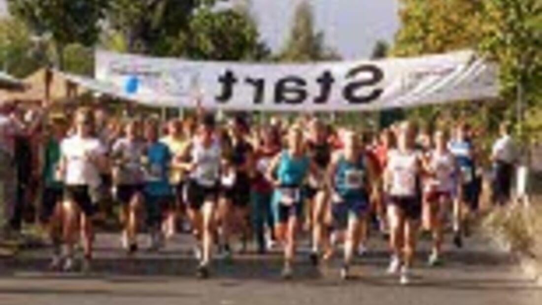 Rudower Frauenlauf 154