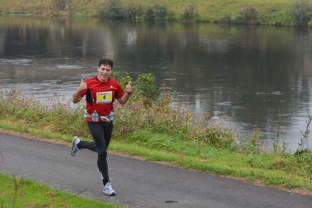 Ruhrtalmarathon