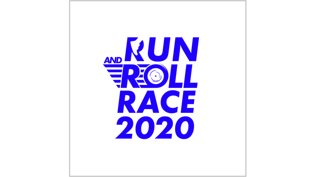 Run & Roll - Charity-Inklusions-Race