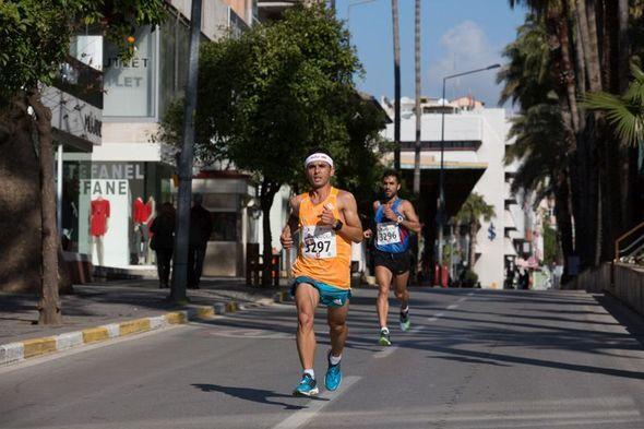Runatolia Antalya 2015 1