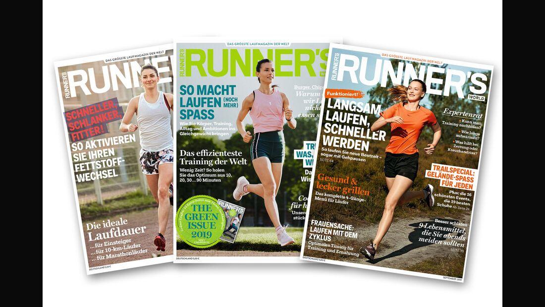 Runner's-World-Cover