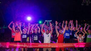 Runners Night Dresden 2021