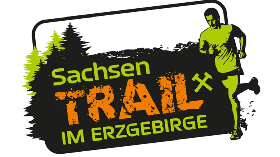 SachsenTrail Logo 2018