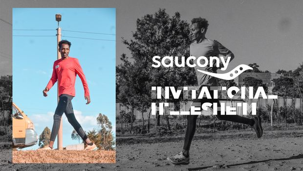 Saucony Invitational Hillesheim