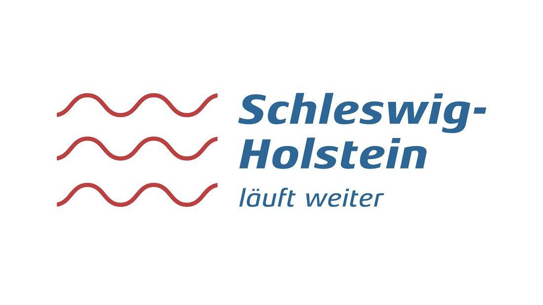 Schleswig-Holstein läuft weiter