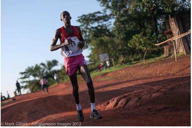 Sierra-Leone-Marathon Makeni 1