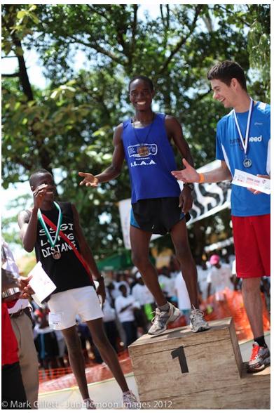 Sierra-Leone-Marathon Makeni 3