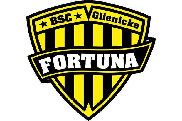 Silvesterlauf des BSC Fortuna Glienicke