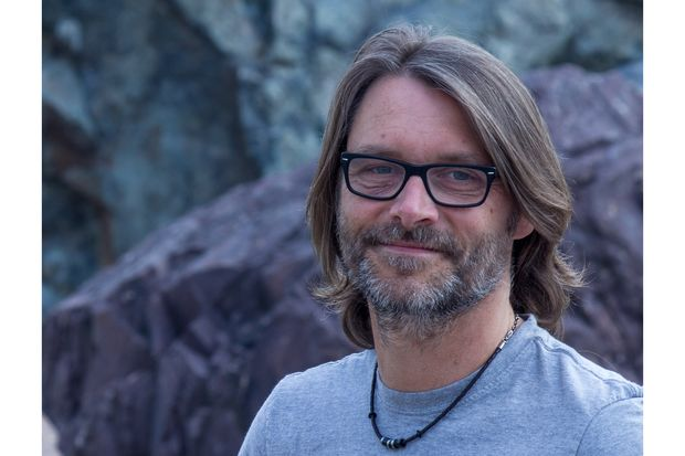 Sportpsychologe Prof. Oliver Stoll im Interview
