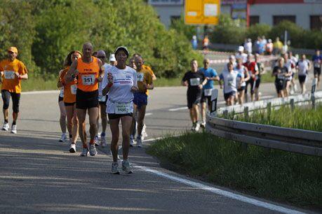St. Wendel-Marathon 2